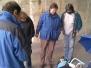 Fotos 22.04.12