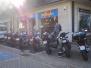 Motorradtour 2017