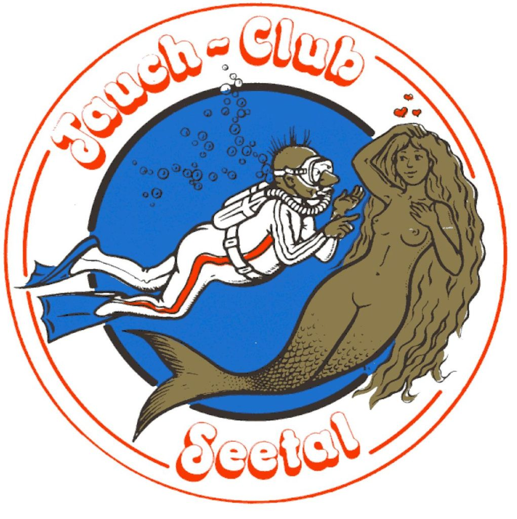 tcs-logo-farbig
